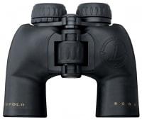 Бинокль Leupold BX-1 Rogue 8x42mm Porro