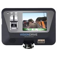 Автомобильный видеорегистратор Vision Drive VD-9000 FHD