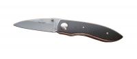 Нож GIGAND FC-9966CF