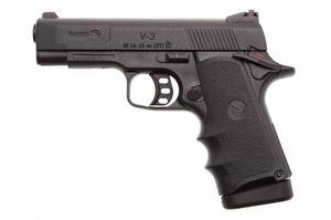 Gamo, Пневматический пистолет Gamo V3