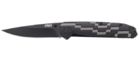 7020 Нож CRKT Hyperspeed™