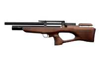 Пневматическая винтовка КОЗАК Compact 4,5мм
