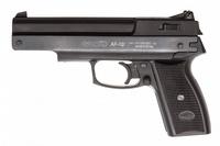 Gamo, Пневматический пистолет Gamo AF-10
