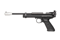 Crosman, Пневматический пистолет Crosman 2300S