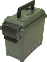 Коробка MTM AC15-11