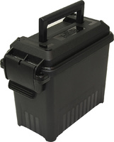 Коробка MTM AC15-40