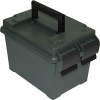 Коробка MTM AC45