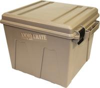 Коробка MTM ACR12-72