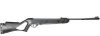 Пневматическая винтовка Magtech N2 Adventure 1000 Synthetic Black