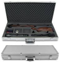Кейс Emmebi AG/TD1 для карабина системы Take-Down (2 ствола + ложе с УСМ)