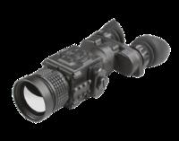 Тепловизионный бинокль AGM Explorator TB50-384 (384x288), 2000м