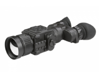 Тепловизионный бинокль AGM Explorator TB75-384 (384x288), 3000м