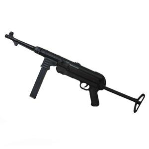 AGM, Штурмовая винтовка AGM MP40 Black