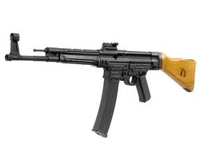 AGM, Штурмовая винтовка AGM MP44 Wood