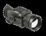 AGM Global Vision, Тепловизионный монокуляр AGM Protector TM50-384 (384x288), 2000м
