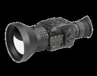 AGM Global Vision, Тепловизионный монокуляр AGM Protector TM75-384 (384x288), 3000м