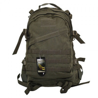 Рюкзак Flyye MOLLE AIII Backpack Khaki