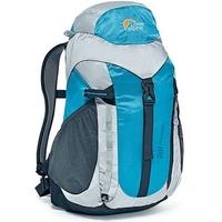 Рюкзак LOWE ALPINE Airzone ND 22 azure blue-light gr