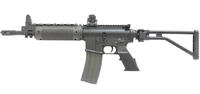 Штурмовая винтовка A&K LR-300 Short