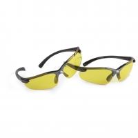 Очки ALLEN Shooting Glasses