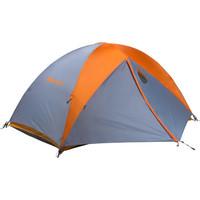 Палатка MARMOT Limelight 3P alpenglow