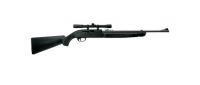 Пневматическая винтовка Crosman Remington Airmaster AM77X