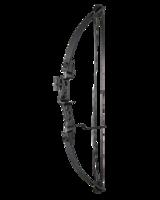 Лук Man Kung MK-CB30BK