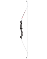 Лук Man Kung MK-RB001WH