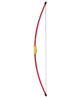 Лук Man Kung MK-RB011