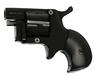EKOL, EKOL Arda 4mm black