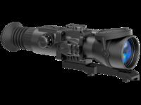 Прицел ночного видения Pulsar Argus LRF 4x60 Weaver
