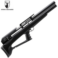 Винтовка Artemis P35 PSP