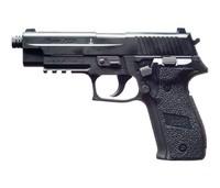 Пистолет пневматический Sig Sauer Air P226F