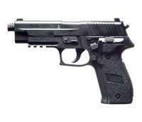 Sig Sauer, Пистолет пневматический Sig Sauer Air P226F