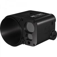 Лазерный дальномер ATN Auxiliary Ballistic Laser 1500