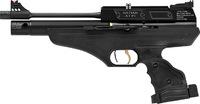 Пневматический пистолет Hatsan AT-P1