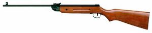 Air rifle, Пневматическая винтовка AIR RIFLE B1-1