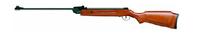 Air rifle, Пневматическая винтовка AIR RIFLE B2-2
