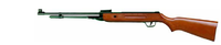 Air rifle, Пневматическая винтовка AIR RIFLE B3-1