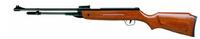 Air rifle, Пневматическая винтовка AIR RIFLE B3-3