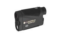 171910 Дальномер LEUPOLD RX-2800 TBR/W Laser Rangefinder Black/Gray OLED Selectable