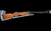 Винтовка SPA B2-4