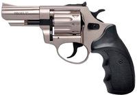 Profi, Пистолет под патрон флобера PROFI 3 (пластик сатин)