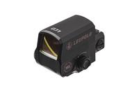 119691 Прицел коллиматорный Leupold Carbine Optic (LCO) Red Dot 1.0 MOA Dot