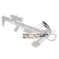 Плечи для арбалета Poe Lang Blade 175 LBS Folium Camo CR-070004M