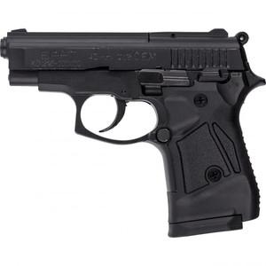 "Оружие под патрон Флобера, Пистолет под патрон флобера СЕМ  ""Барт"""