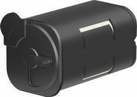 YUKON/PULSAR, Аккумуляторный блок Pulsar DNV Battery Double Pack