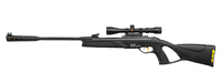 Gamo, Пневматическая винтовка Gamo Elite Premium IGT
