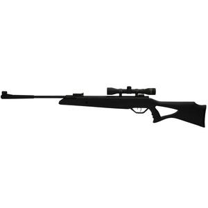 Beeman, Пневматическая винтовка Beeman Longhorn