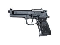 Umarex, Пневматический пистолет Umarex BERETTA 92 FS